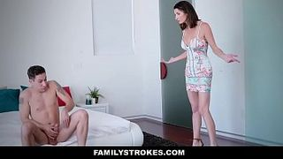 Бесплатное Порно Тетка И Мать