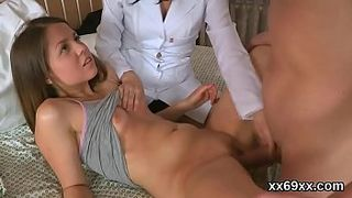 Целки Телки Порно Видео