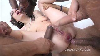 Порно Видео Со Словами Бесплатно