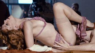 Смотреть Онлайн Порно Видео Мама И Сын